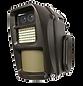 Capteur-Viginomad pour totema solar.png