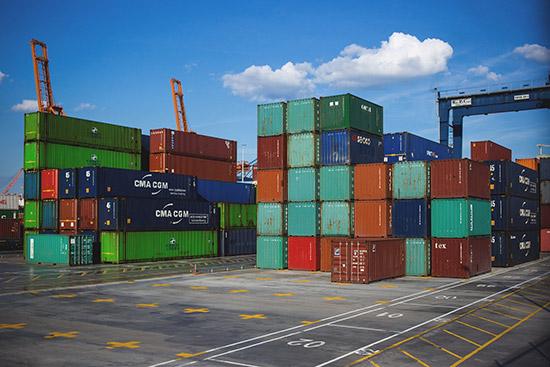 protection-parc-de-container