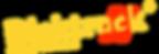 Bloktruck-Logo-dernier.png