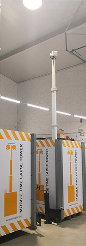 time-Lapse-Tower-en-fabrication.jpg