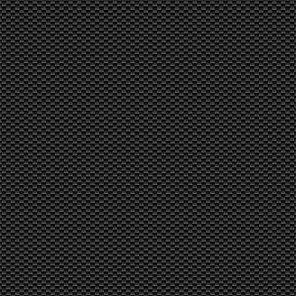 carbone-tecture-ip-mirador.jpg