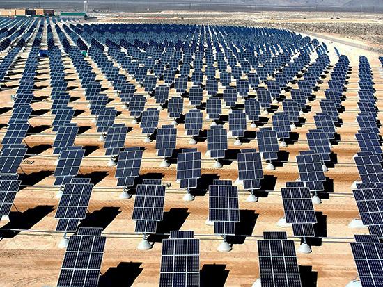 Protection-parc-photovoltaique