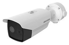 camera-thermique-hikvision-ds-2td2637b-1