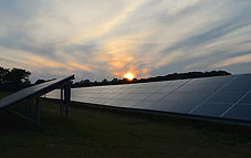 alarme-photovoltaique.jpg