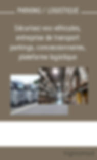 Viginomad-parking-logistique.jpg