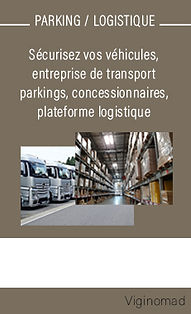 Viginomad-parking-logistique.jpg