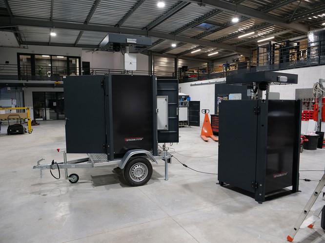 R&D-usine-de-production-ip-mirador.jpg
