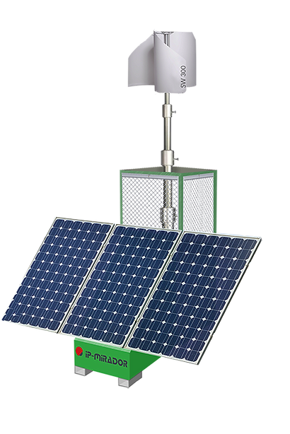 sw3000-unité-d'énergie-mobile-pour-site-