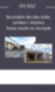 Viginomad-site-isolé.jpg