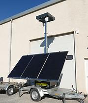 energie-solaire-ip-mirador.png