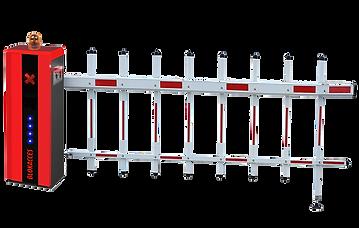 barrière-levante-blokacces.png