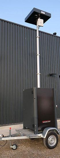 station-d'énergie-pour-solution-de-sécur