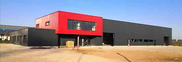 usine-ip-Mirador.jpg