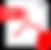 Analyse vidéo ip-Mirador