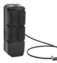 Pack-d'extension-de-batterie-reconeyez.j