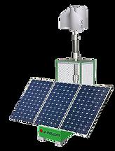 energie-hybride-ip-mirador.png