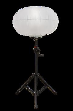 ballon-LED.png