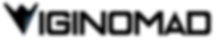 LOGO-ENTIER.png