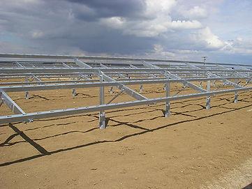 parc-photovoltaique.jpg
