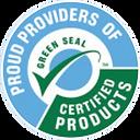 Mistunnel_produit_certifié.png