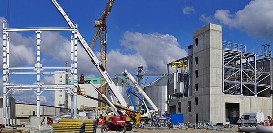protection-batiment-construction