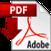 adobe-50-pix.png
