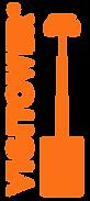 logo-vigitower.png