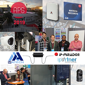 Ip-Mirador salon APS 2019