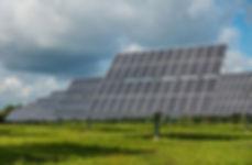 centrale-photovoltaique.jpg