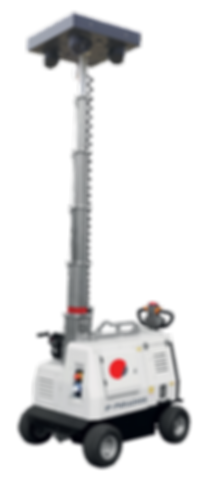 MOB-TX55-400-PIX.png
