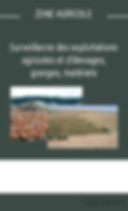 Viginomad-zone-agricole-et-élevage.jpg
