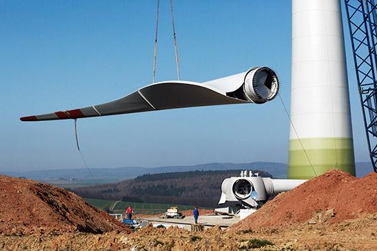 protection-champs-éolien