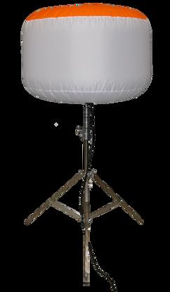 ballon-LED-800w.png
