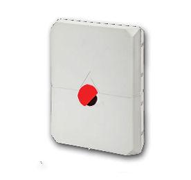 box-radar.jpg