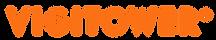 logo-vigitower-horizontal.png