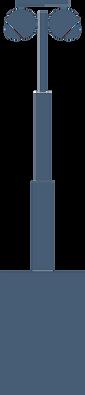 Icon-Mobile-CCTV-Tower-fini-le-8-janv-20