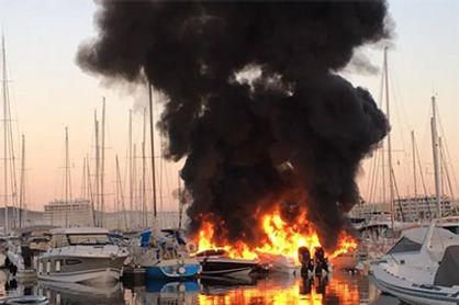 incendie-port.jpg