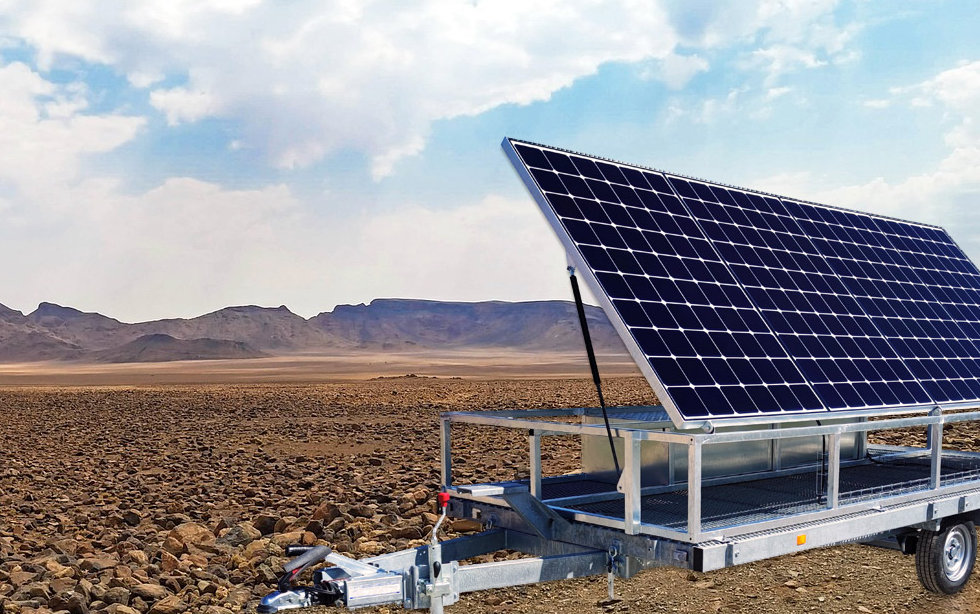Ip-mirador-station-d'énergie-SW1480.jpg