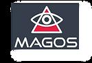 ip-mirador-Magos.png