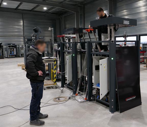 4---cube-carbone-usine-ip-mirador.jpg