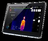 ecran-tactile-133-hdmi-lcd-ips-1920x1080