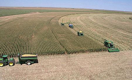 Sécurisation-des-exploitations-agricole
