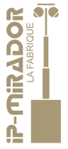 logo-militaire-icone-cctv-13-janvier-202
