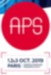 aps22.jpg