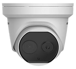 camera-thermique-hikvision-ds-2td1217b-6