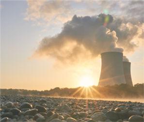 securite-nucleaire.jpg