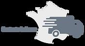 Ip-Mirador Livraison dans toute la France