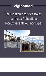 Sécurisation-des-sites-isolés,-carrières