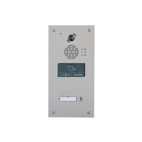 Interphone video GSM