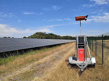 Parc-solaire-Ip-Mirador.jpg
